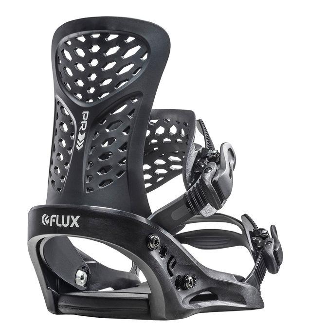 PR FLUX BINDINGS (FPR01)