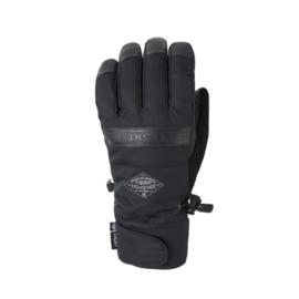 686 MEN'S INFILOFT® RECON GLOVE