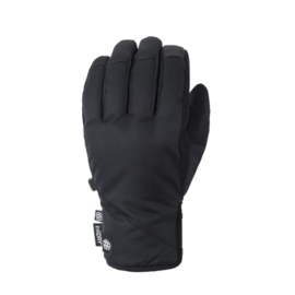 686 MEN'S RUCKUS PIPE GLOVE