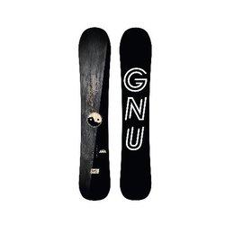 GNU GNU SNOWBOARD ER MULLAIR C3 15/16