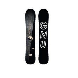 GNU SNOWBOARD ER MULLAIR C3 15/16