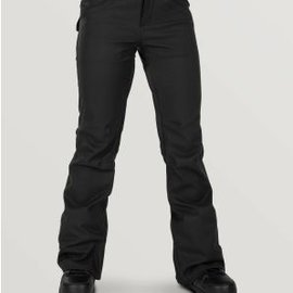 Volcom VOLCOM PANT SNOW SPECIES STRETCH BLACK