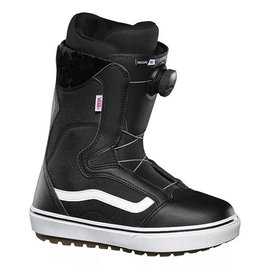Vans Vans Woman Encore Og Snow Boots