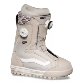 Vans Vans Woman Encore Pro Snow Boots