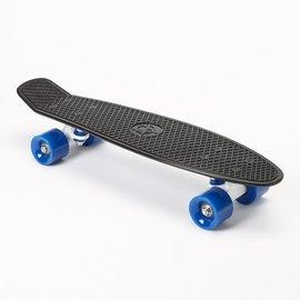 Awaken Plastic Skateboard