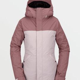 Volcom Volcom Bolt Insulated Women Jacket