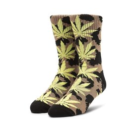 HUF HUF ANIMAL STYLE SOCK