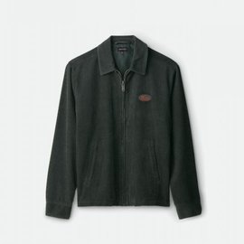 Brixton BRIXTON UTOPIA MEN'S  JACKET