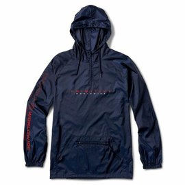 Primitive PRIMITIVE EXPANSION ANORAK