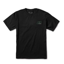 Primitive PRIMITIVE SUMMIT SHORT SLEEVE TEE