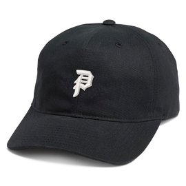Primitive PRIMITIVE CORE MINI DIRTY P DAD HAT (PCH0002)