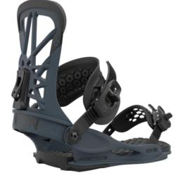 C3 Union Flite Pro Snowboard Bindings, 2021