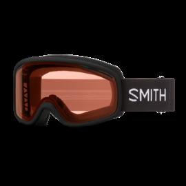SMITH VOGUE 2021 GOOGLE