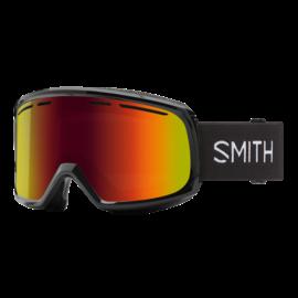 SMITH RANGE 2021 GOGGLE