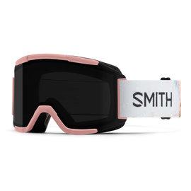 SMITH SQUAD 2021 GOGGLES