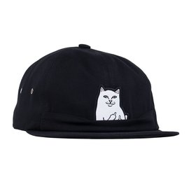 RIPNDIP RIPNDIP LORD NERMAL POCKET 6