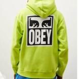 OBEY OBEY EYES ICON 2 HOOD (112842142)
