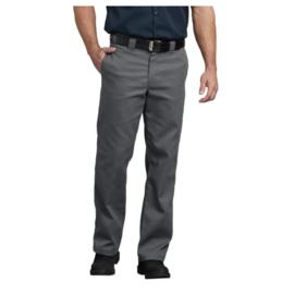 DICKIES MEN'S 874 FLEX Work Pants