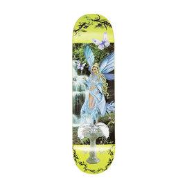 ALLTIMERS Alltimers Bored Boards Flor Fairy 8.25