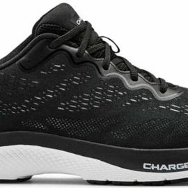 UNDER ARMOUR UA W Charged Bandit 6