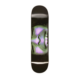 Alltimers Bored Boards Josee Face Deck 8.1