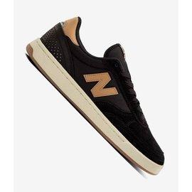 New Balance New Balance 440 (NM440BNT)