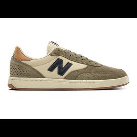 New Balance New Balance 440 (NM440GNT)