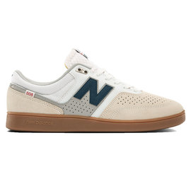 New Balance New Balance Westgate 508 NM508GRB