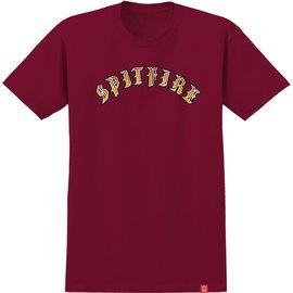 Spitfire SF S/S OLD E