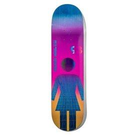 Girl Girl Malto Future OG Deck 8