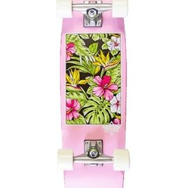 Dusters Tropic Cruiser 29 Pink