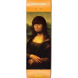 enjoi Barletta Renaissance R7 7.75