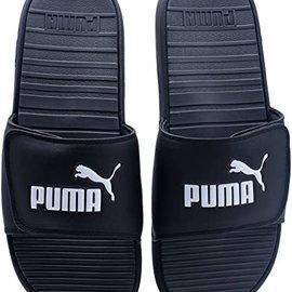 Puma Cool Cat V BX