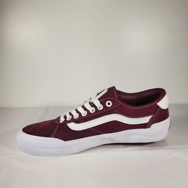 Vans Vans Men Chima Pro 2 Shoes