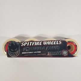 Spitfire SF F4 101 TABLETS (211102085)