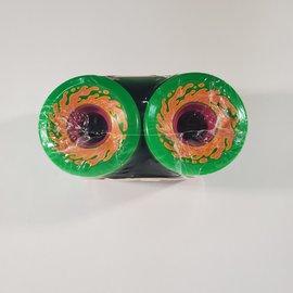 Slime Balls Mini OG Slime 78a