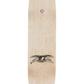 Anti Hero Skateboards AH BRD COPIER EAGLE PP 8.5