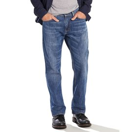 LEVIS 559 RELAXED STRAIGHT PANTS (00559-2765)