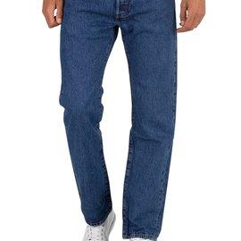 LEVIS 501 ORIGINAL FIT PANTS (00501-2501)