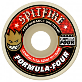 Spitfire SF F4 101D CONCL FULL (21110115)