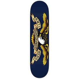Anti Hero Skateboards Anti Hero BRD Classic Eagle 8.5