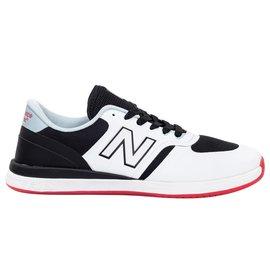 New Balance NUMERIC 420 (NM420GRL)
