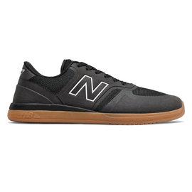 New Balance NUMERIC 420 (NM420GUM)