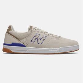 New Balance NUMERIC 913 PRO MODEL (NM913WHB)