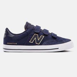 New Balance NUMERIC 212 (NM212VPR)