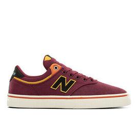 New Balance NUMERIC 255 (NM255LOK)