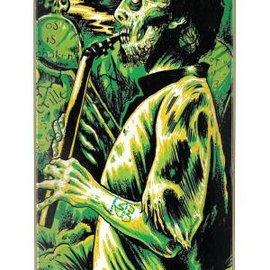 Creature Creature Gardner Horrifico Deck 8.51