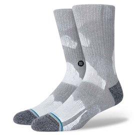 STANCE Stance Winterfall Crew Socks