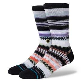 STANCE Stance Reykir Socks