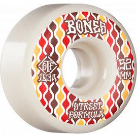 Bones Bones Retros V2 Locks 103a STF 52